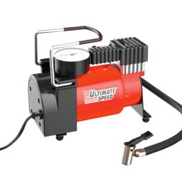 Ultimate Speed® Míni Compressor