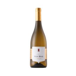 ADEGA VILA REAL® Vinho Branco Douro DOC