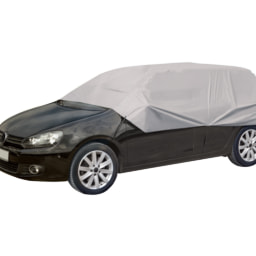 Ultimate Speed® Cobertura para Carro