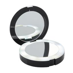 Powerbank com Espelho
