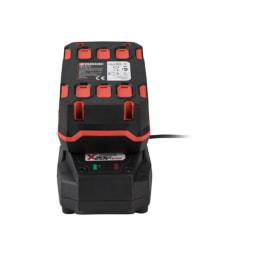 Parkside® Bateria com Carregador
