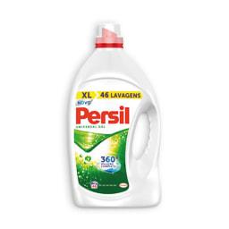 PERSIL® Detergente em Gel para Roupa