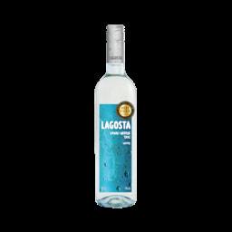 LAGOSTA Vinho Verde Branco DOC