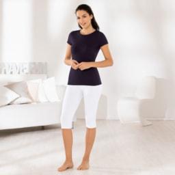 UP2FASHION® Leggings para Senhora