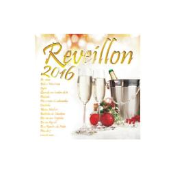 CD de Natal/ Reveillon