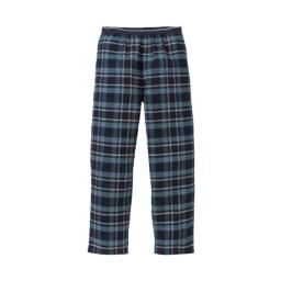 Livergy® Calças  de Pijama para Homem