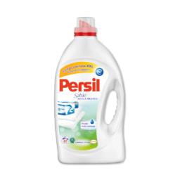 Persil® Detergente em Gel Sabão Azul & Branco 80 Doses