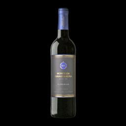 Monte da Ravasqueira Vinho Tinto Regional Superior