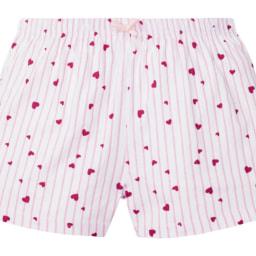 Esmara Lingerie® Calções de Pijama para Senhora