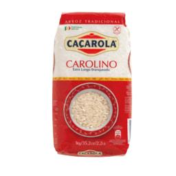 Caçarola® Arroz Carolino