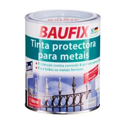 Tinta Protetora para Metais 1 Litro