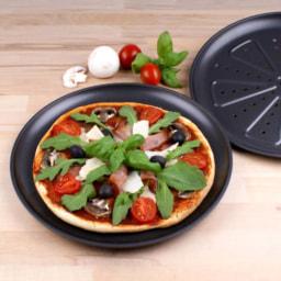 Tabuleiros para Pizza