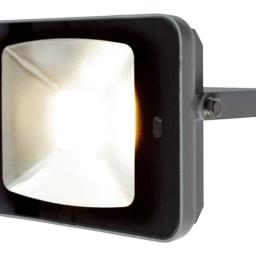 Parkside® Projetor Solar LED 20 W