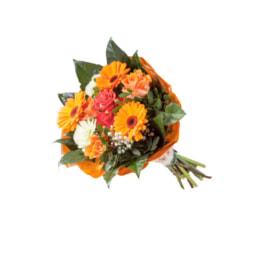 Ramo de Flores Sortidas