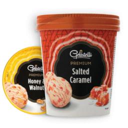 GELATELLI® Gelado Premium