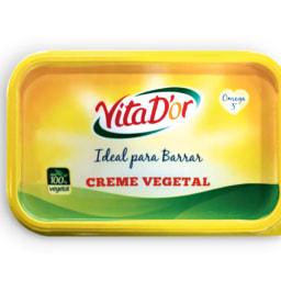 VITA D'OR® Margarina Vegetal