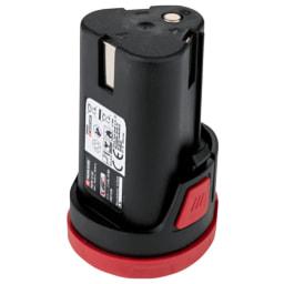 Parkside® Bateria 12 V 2 Ah