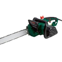 Parkside® Motoserra Elétrica 2200 W