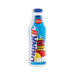 MILBONA® Iogurte Líquido