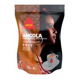 Delta®  Café Angola Moagem Universal