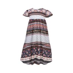 LUPILU BY HEIDI KLUM® Vestido Comprido