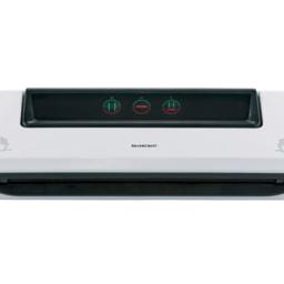 Silvercrest® Kitchen Tools Máquina de Embalar a Vácuo 125 W