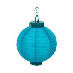 MELINERA® Lanterna Solar LED