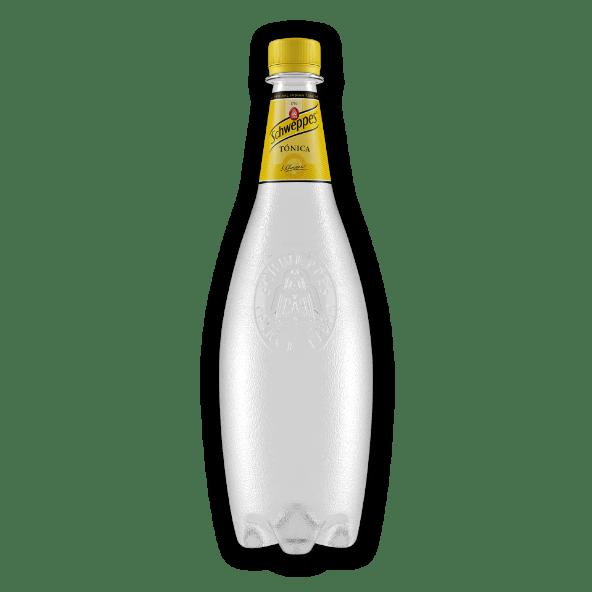 Schweppes Água Tónica