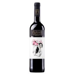 Dizeres Adega Mayor® Vinho Tinto Regional Alentejano