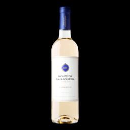 MONTE DA RAVASQUEIRA Vinho Branco Regional