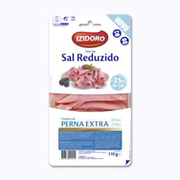 Fiambre da Perna Extra Izidoro