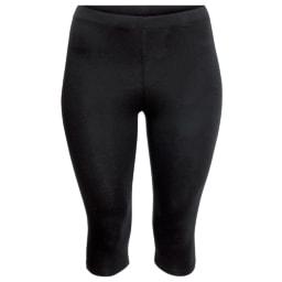 Esmara® Leggings Oversize para Senhora