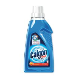 Calgon® Gel Anti-calcário