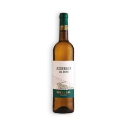 AZINHAGA DE OURO® Vinho Branco Douro DOC