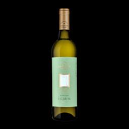HERDADE DO PESO Vinho Branco DOC