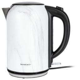 Silvercrest Kitchen Tools® Fervedor de Água 2400 W
