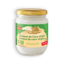 VITASIA® Óleo de Coco Virgem Bio