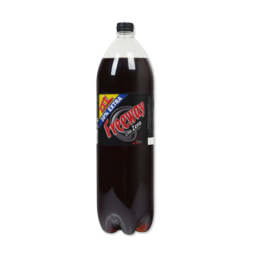 Freeway® Cola 0% Açúcar XXL