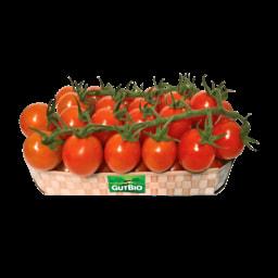 GUT BIO® Tomate Biológico