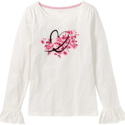 Esmara Lingerie® Pijama