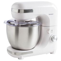 Silvercrest Kitchen Tools® Robô de Cozinha 600 W