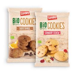 SONDEY® Biscoitos Bio