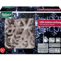 Melinera® Cortina/ Rede de Luzes LED