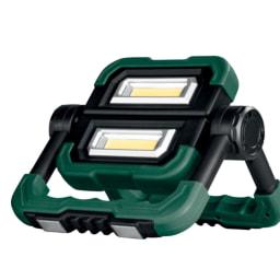 Parkside® Projetor LED com Bateria 10W