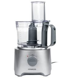 Kenwood® Robô de Cozinha MultiPro 800 W