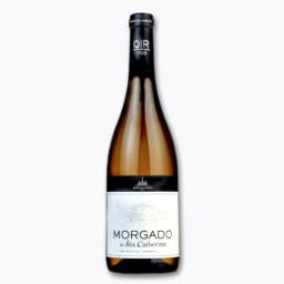 Vinho Branco DOC Reserva