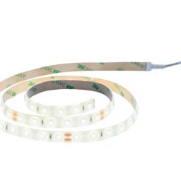LIVARNO LUX® Fita de Luz LED