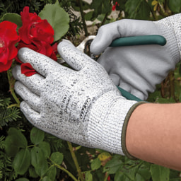 GARDEN FEELINGS® Luvas de Jardinagem
