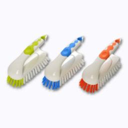 Escova para Lavar Loiça
