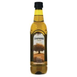 Chaparro® Azeite Virgem